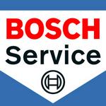 Бош-Сервис Белая Церковь